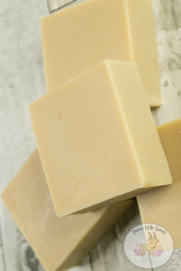 Benefits of Beer Soap making soap with beer